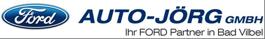 Auto-Jörg