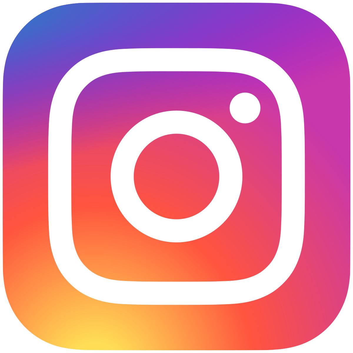 Pisa su Instagram