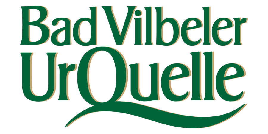 Bad Vilbeler UrQuelle