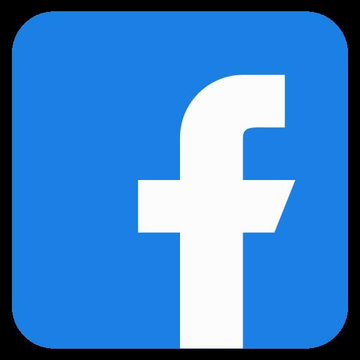 BV COM auf Facebook