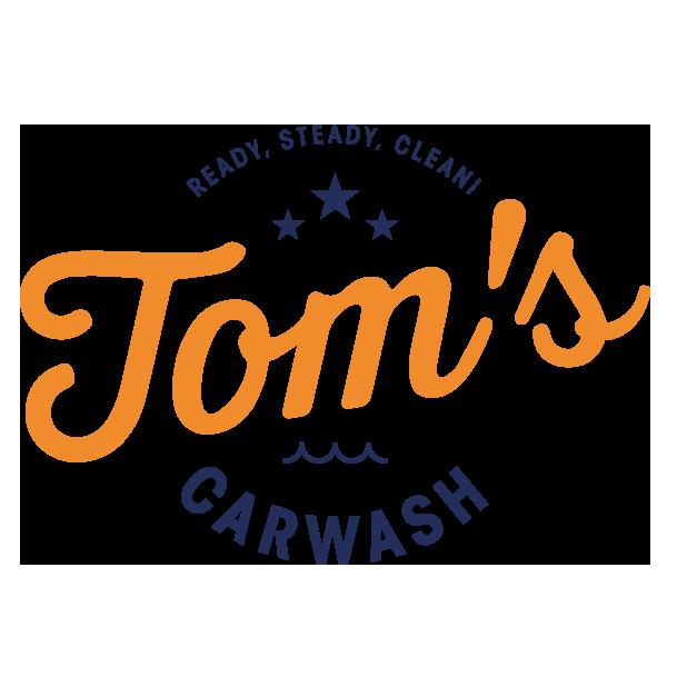 Toms Carwash