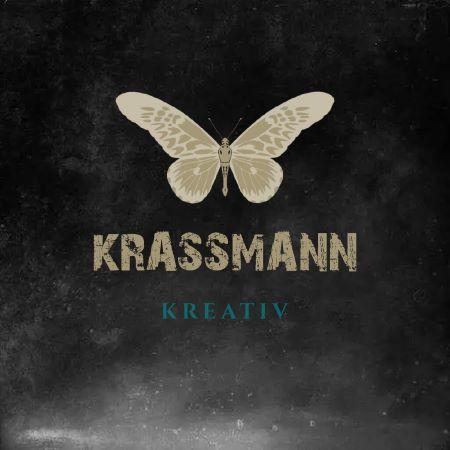 Krassmann kreativ