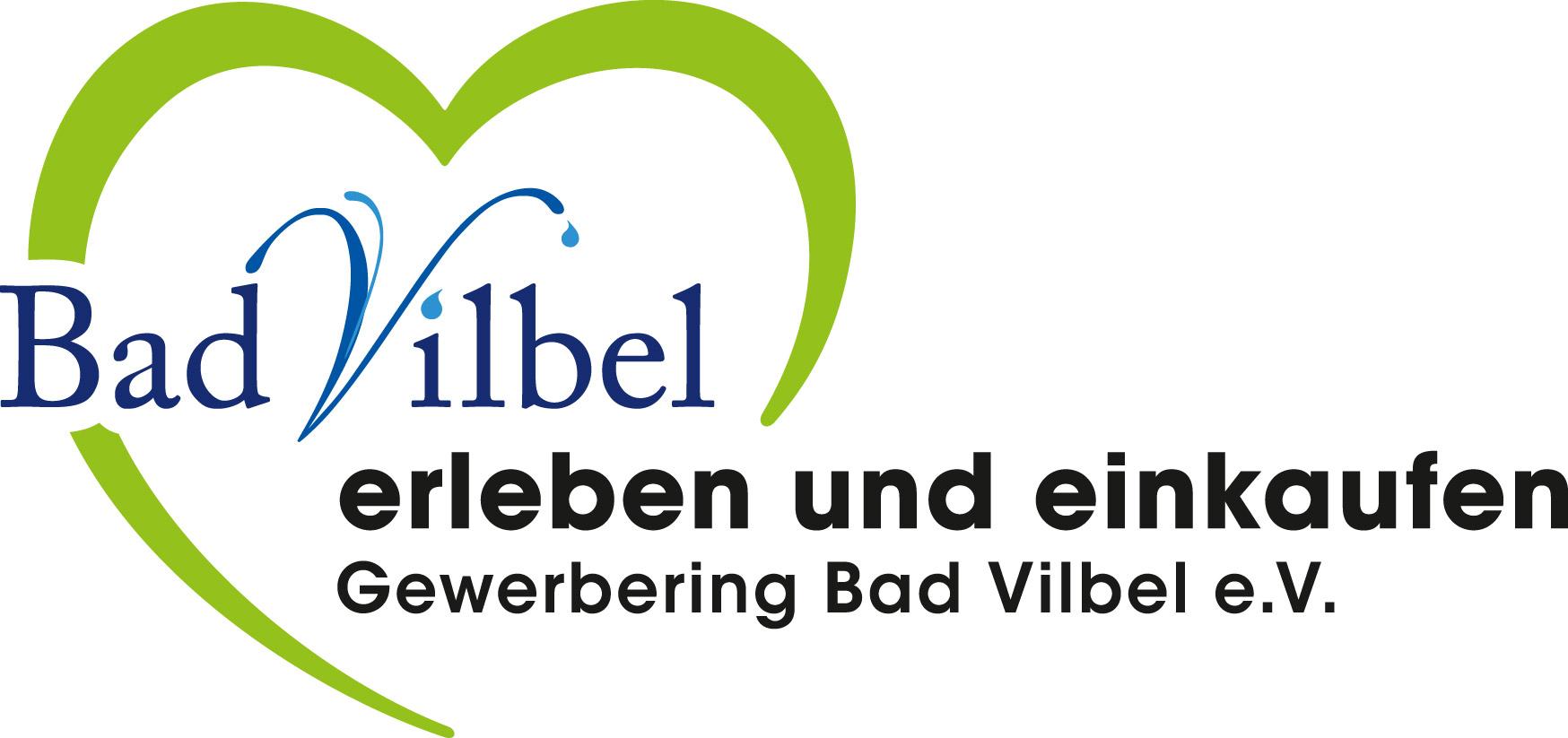 Gewerbering Bad Vilbel