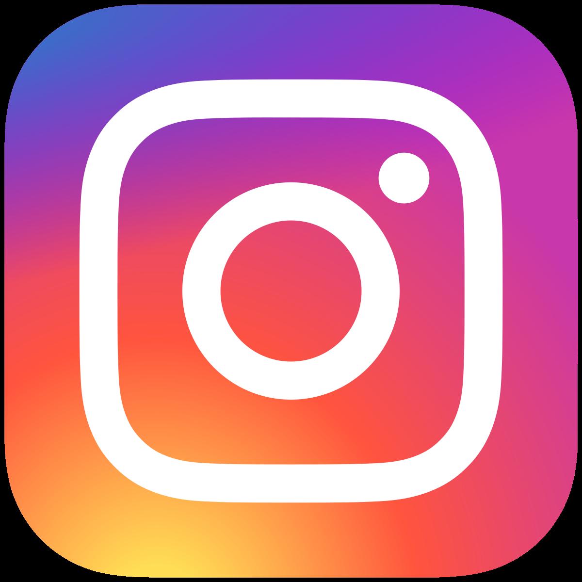 Alte Mühle auf instagram