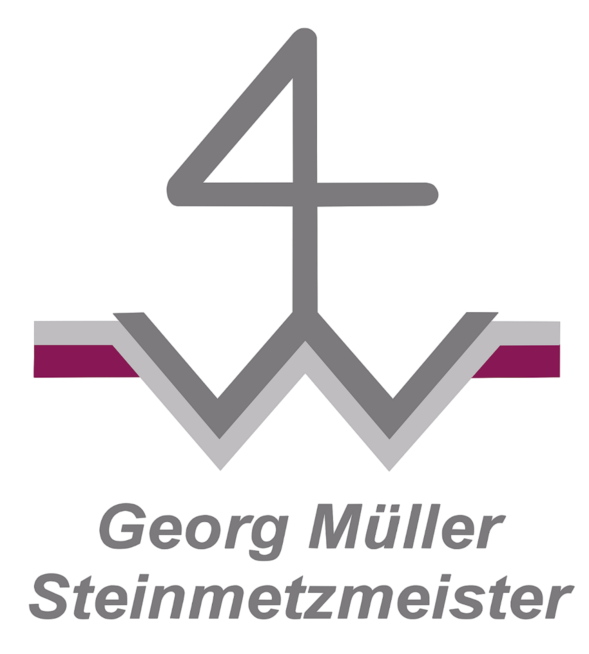 Georg Müller Steinmetzmeister