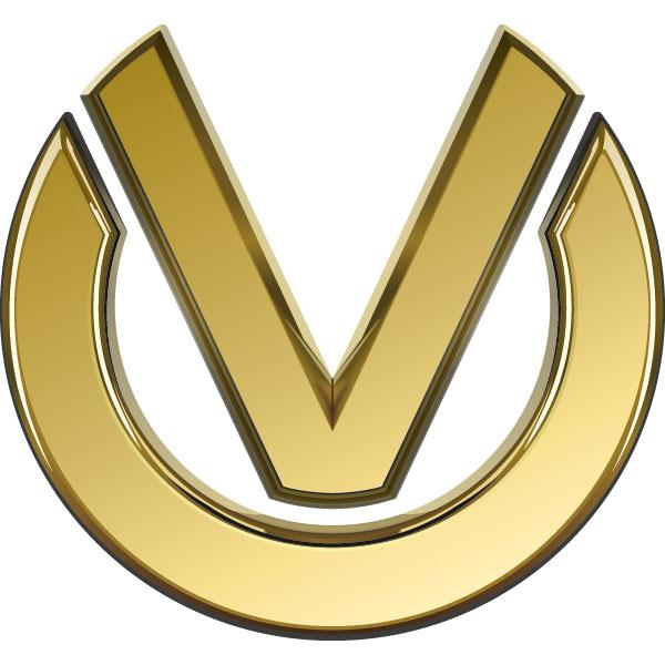 Gold / Goldsparplan