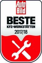Autohaus Beate Bredler-Völkel