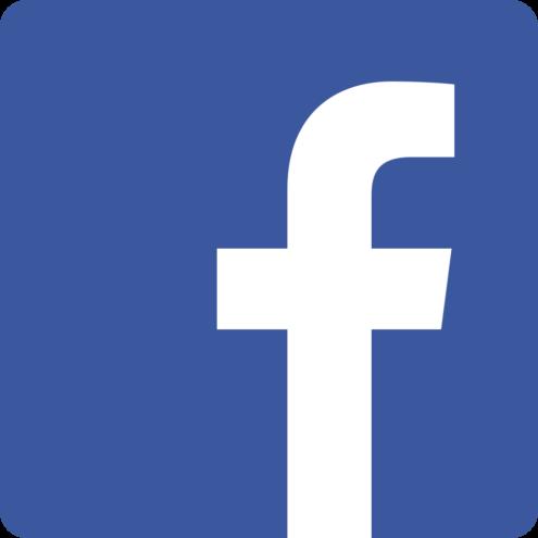 """""""Zur Krone"""" auf Facebook"""