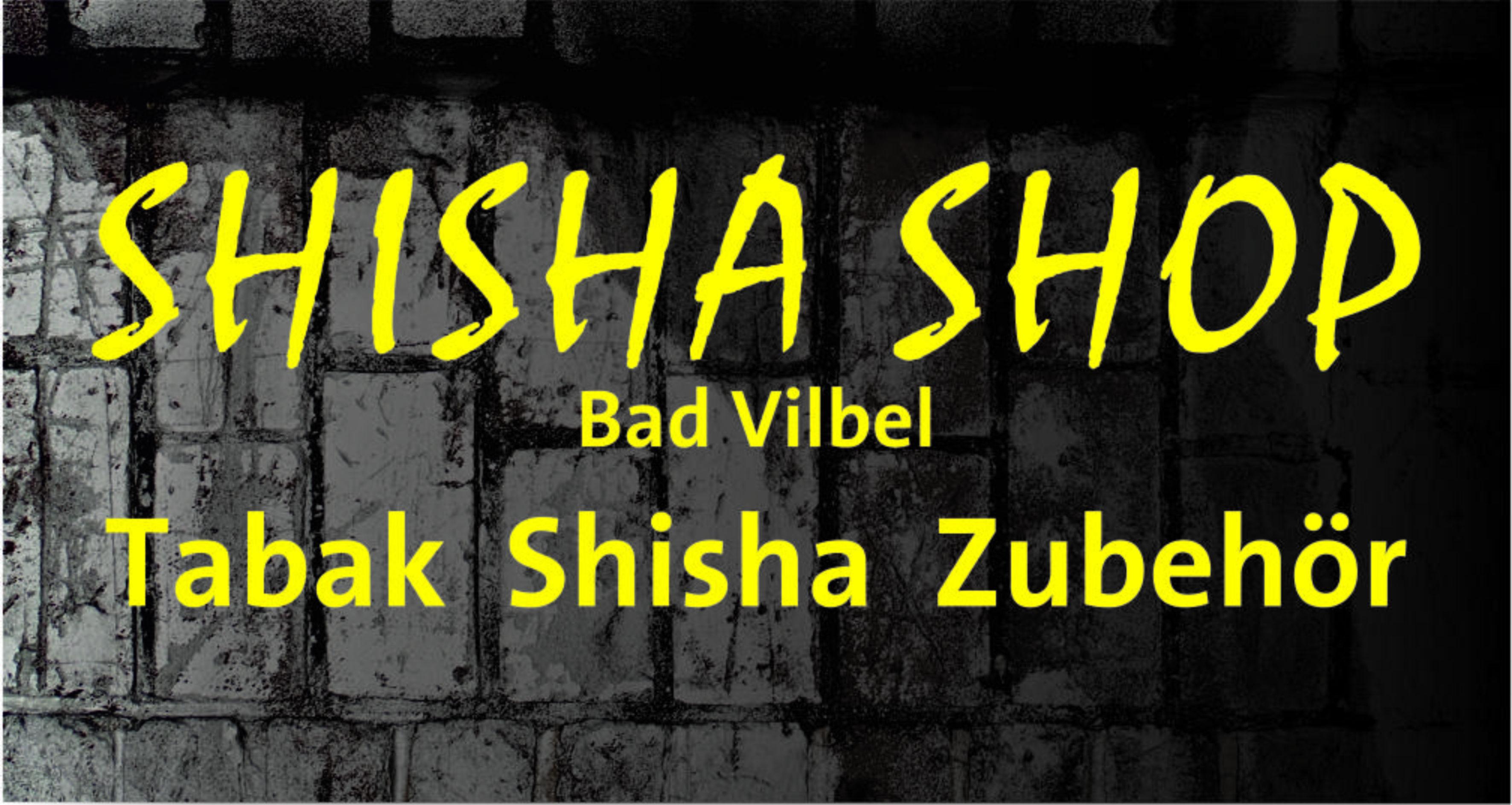 Shisha Shop Bad Vilbel