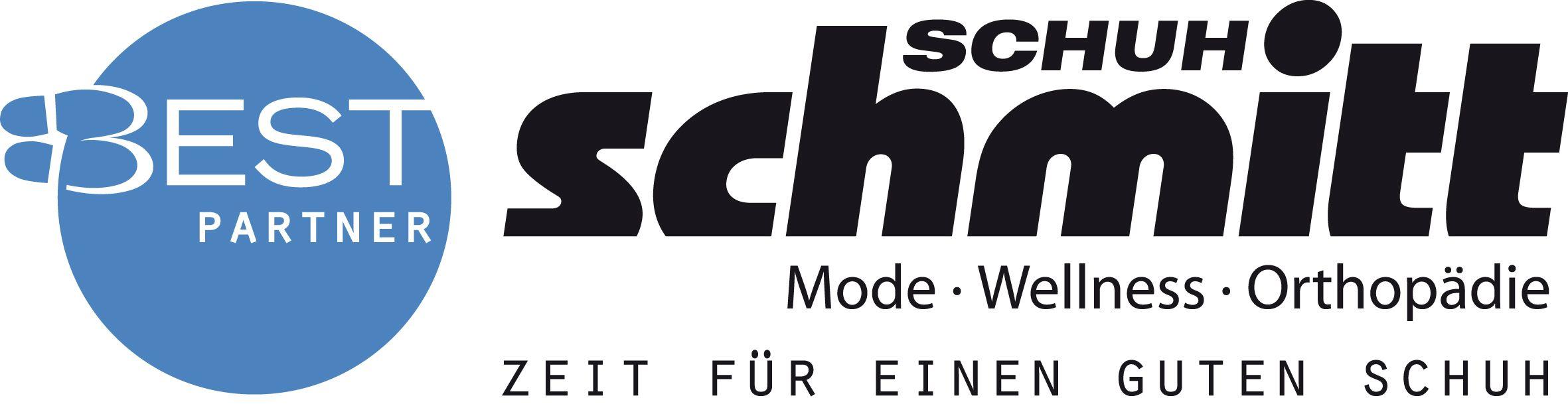 Schuh-Schmitt