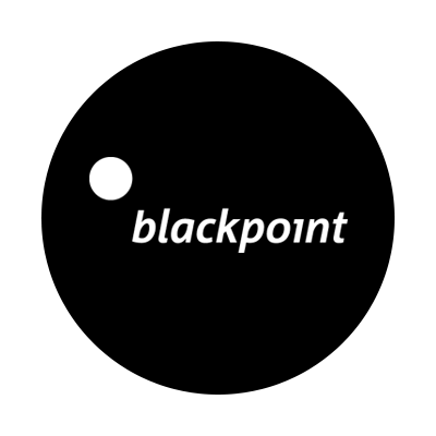 blackpoint