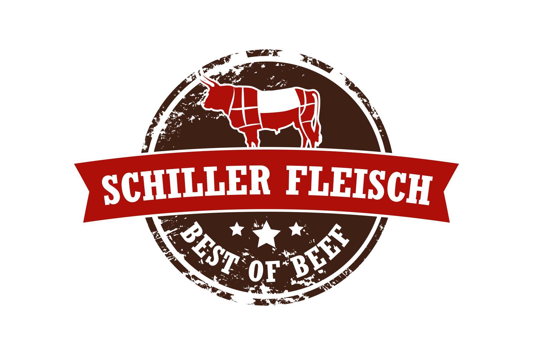 Schiller-Fleisch
