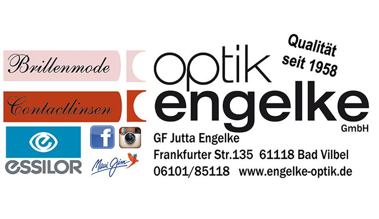 Engelke Optik