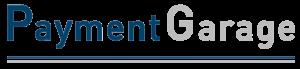 Payment Garage GmbH